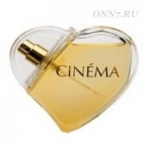 Туалетные духи Yves Saint Laurent Cinema Love
