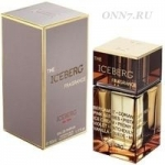 Туалетные духи Iceberg The Iceberg Fragrance