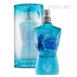 Одеколон Jean Paul Gaultier  Le Male Stimulating Summer Fragrance 2009