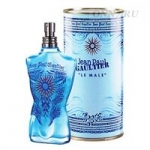 Туалетная вода Jean Paul Gaultier  Le Male Summer 2011