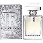 Туалетные духи John Richmond John Richmond Eau de Parfum