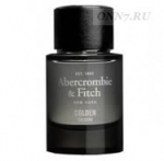 Одеколон Abercrombie & Fitch Colden