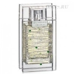 Туалетные духи La Prairie Life Threads Emerald