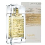 Туалетные духи La Prairie Life Threads Gold