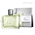 Туалетная вода Lacoste  Lacoste Essential Collectors Edition