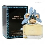 Marc Jacobs  Daisy Garland