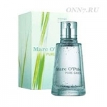 Туалетная вода Marc O'Polo  Pure Green Woman