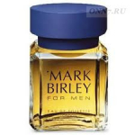 Туалетная вода Mark Birley Mark Birley for Man