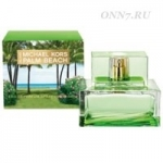 Туалетные духи Michael Kors Island Palm Beach