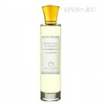 Туалетные духи Parfum d'Empire  Osmanthus Interdite