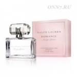 Туалетные духи Ralph Lauren Romance Always Yours Elexir