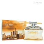 Sex In The City Perfume  Desire