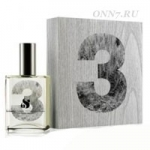Туалетные духи Six Scents SixScents №3 The Spirit of Wood
