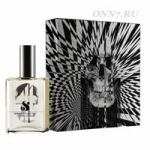 Туалетные духи Six Scents SixScents №4 Diagonal