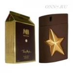 Туалетная вода Thierry Mugler  A'Men Pure Coffee