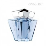 Туалетные духи Thierry Mugler Angel Etoile Collection
