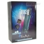 Туалетные духи Thierry Mugler Angel Innocent Vegas