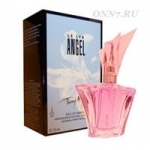 Туалетные духи Thierry Mugler Angel Le Lys