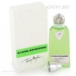 Одеколон Thierry Mugler  Cologne