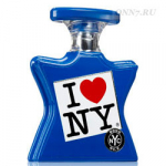 Туалетные духи Bond No.9 I Love New York for Him