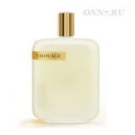 Туалетные духи Amouage Library Collection Opus III