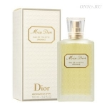 Туалетная вода Christian Dior  Miss Dior Originale