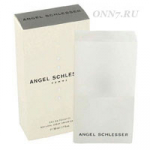 Angel Schlesser  Angel Schlesser