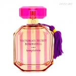 Туалетные духи Victoria's Secret Bombshell Temptation