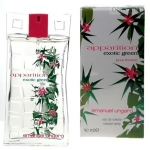 Туалетная вода Emanuel Ungaro Apparition Exotic Green