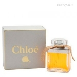 Туалетные духи Chloe Chloe Intense Collector