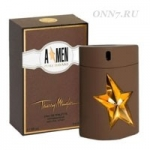 Туалетная вода Thierry Mugler  A'Men Pure Havane