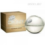 Туалетные духи Donna Karan DKNY Be Delicious Sparkling Apple