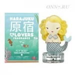 Gwen Stefani Harajuku Lovers G Of The Sea