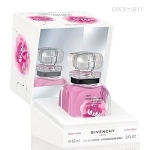 Туалетные духи Givenchy Very Irresistible Rose Centifolia Harvest 2009