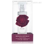 Туалетные духи Banana Republic  Wildbloom Rouge