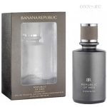 Туалетная вода Banana Republic Republic of Men Essence