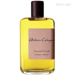 Одеколон Atelier Cologne Grand Neroli
