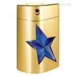 Туалетная вода Thierry Mugler  A'Men Gold Edition