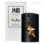 Туалетная вода Thierry Mugler  A'Men Pure Malt Creation
