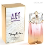 Туалетная вода Thierry Mugler Alien Sunessence Edition Limitee 2011 Or d'Ambre