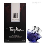 Туалетные духи Thierry Mugler Angel Cocoa Powder