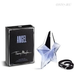 Туалетные духи Thierry Mugler Angel Collection Cuir