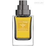 Одеколон The Different Company L'Esprit Cologne Sienne d Orange
