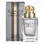 Туалетная вода Gucci Made to Measure