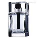 Туалетная вода Christian Dior Dior Homme Eau for Men