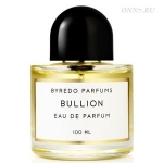 Byredo Parfums  Bullion