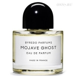 Туалетные духи Byredo Parfums Mojave Ghost