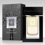Туалетные духи Ramon Bejar Secret Sandalwood