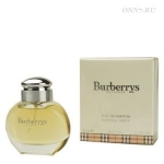 Духи Burberry Burberrys For Woman