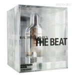 Духи Burberry The beat Intense Elixir